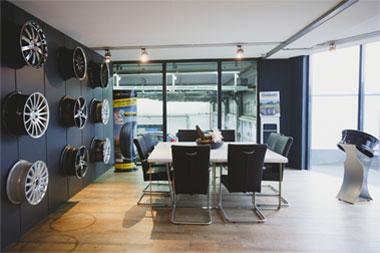 uw garage voor distributieriemen in deventer twello en. Black Bedroom Furniture Sets. Home Design Ideas